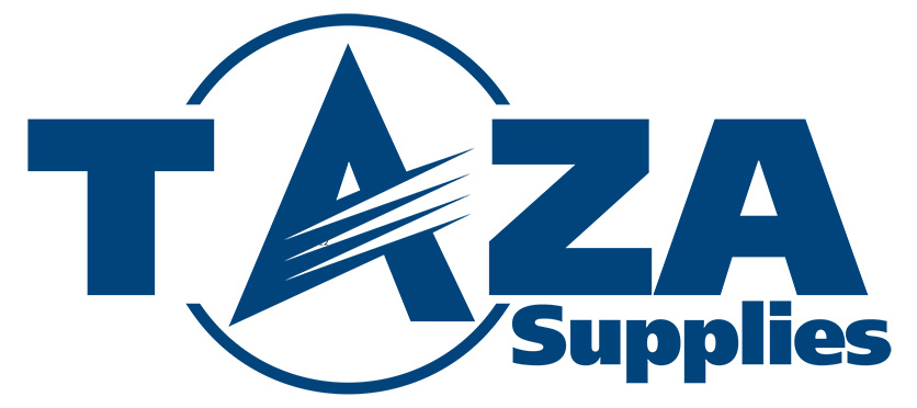 taza supplies